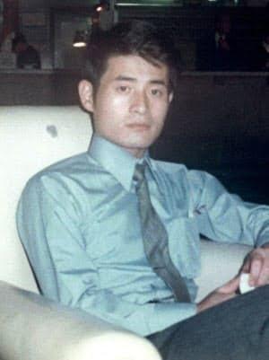 ノーベル 賞 吉野 さん