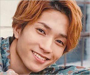 田中樹のスキャンダル写真流出!元カノ情報とファンの意外な反応