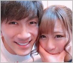 濱田崇裕と熱愛彼女の今!匂わせ写真や新たな写真も流出?