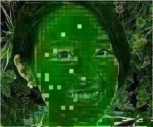 NHK女子アナ・近江友里恵の夫に不倫疑惑?両親の反対があった結婚の末に